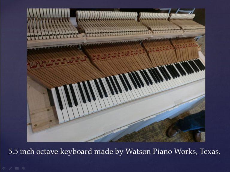 Keyboard slider image 1