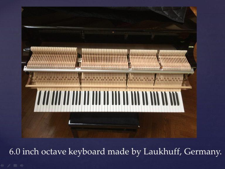 Keyboard slider image 2