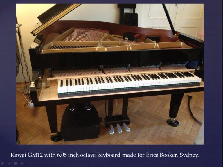 Keyboard slider image 3
