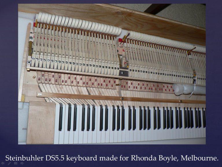 Keyboard slider image 4