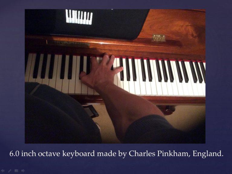 Keyboard slider image 6
