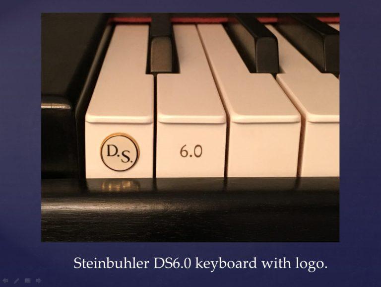 Keyboard slider image 7
