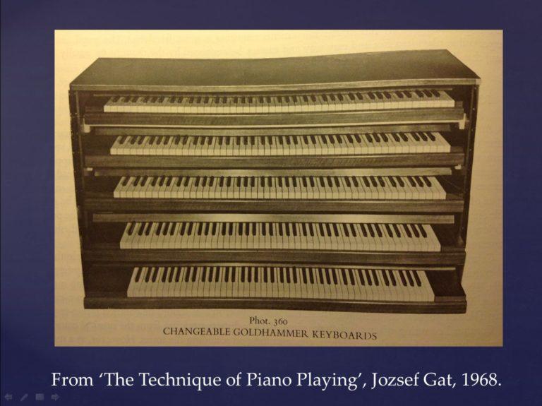 Keyboard slider image 9
