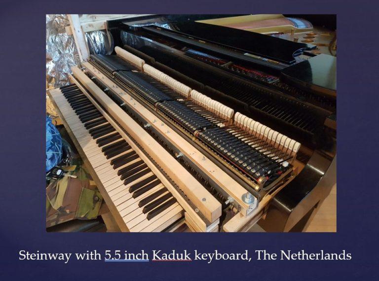 Keyboard slider image 10